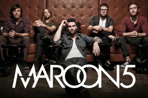 download maroon 5 v deluxe edition zip